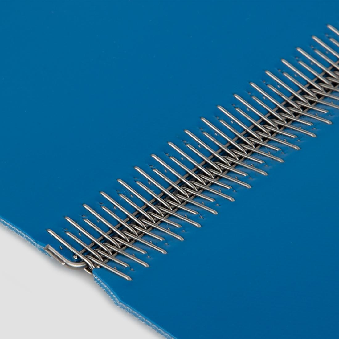 Hakenverbinder A-Serie