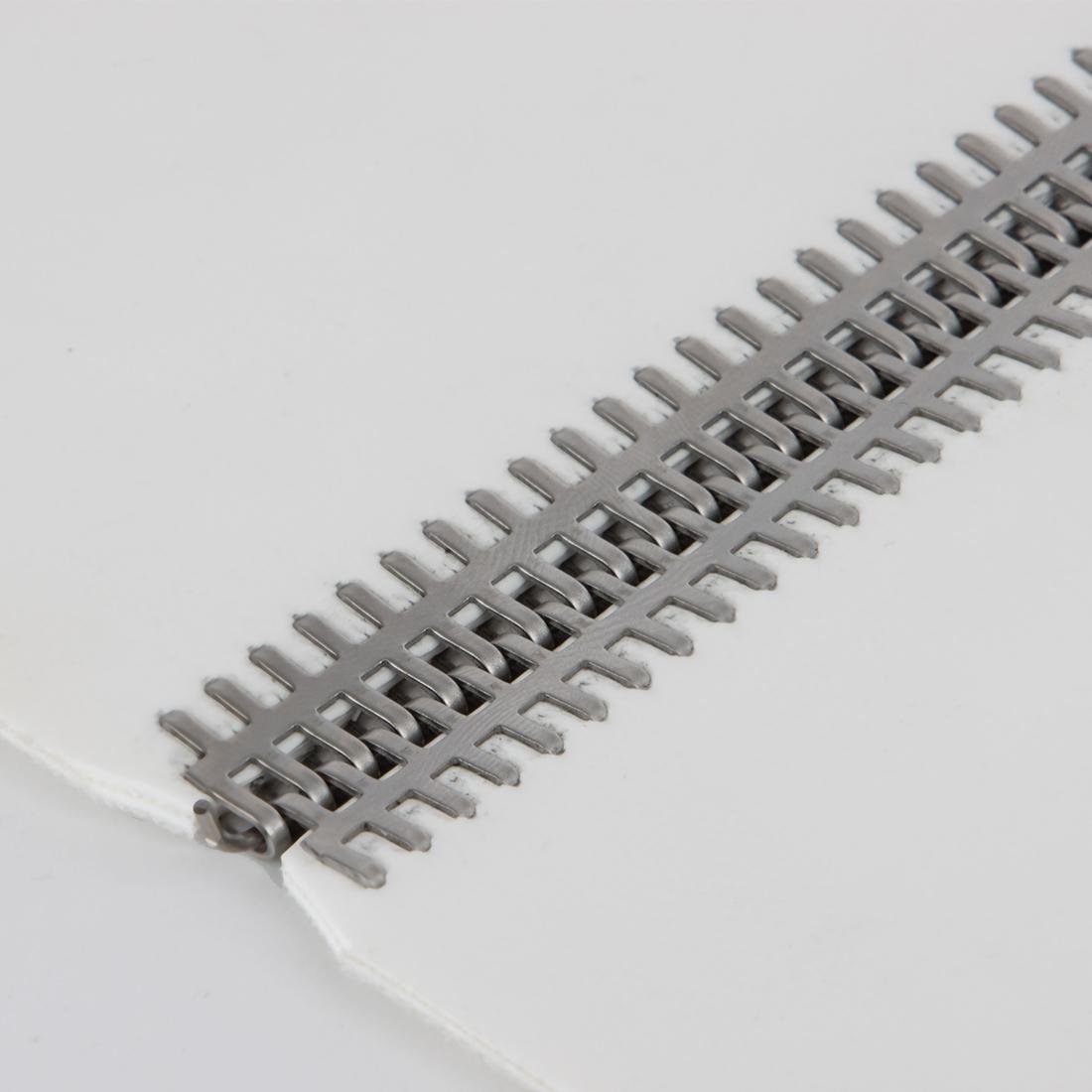 Hakenverbinder G-Serie