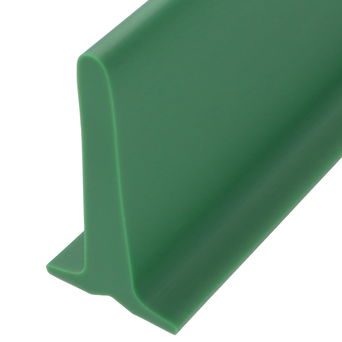 (gerader) T-Stollen aus PVC