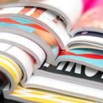 Druck- und Papierindustrie