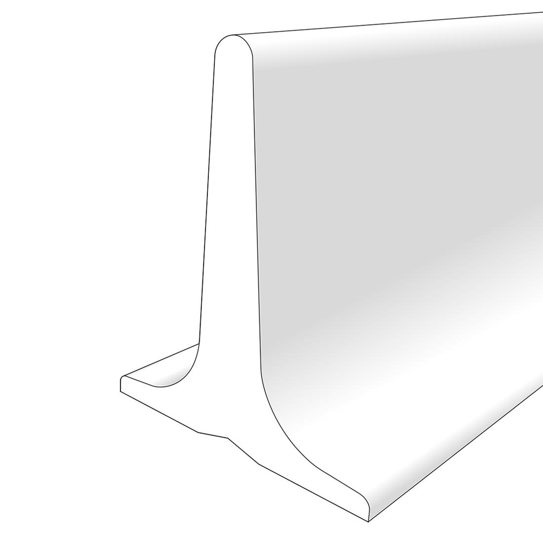 PVC-T-Stollen