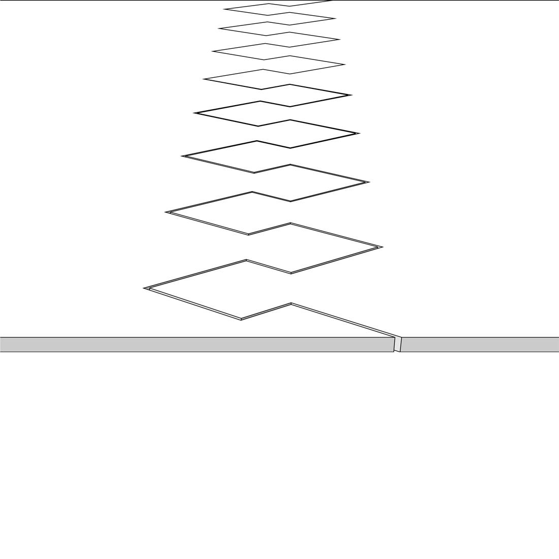 Puzzleverbindung