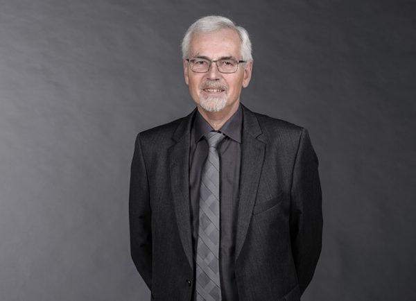 Manfred Schroeren