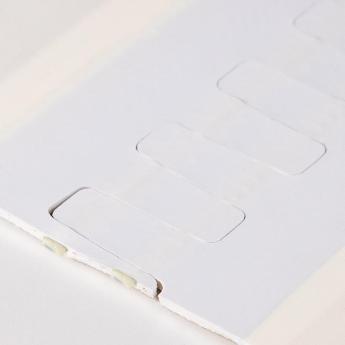 flexibler PVC/PU-Verbinder