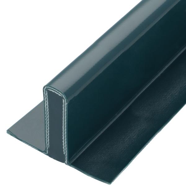 gewebe- und materialverstärkter Stollen